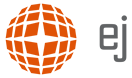 IDEM - Agence de traduction multilingue